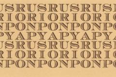 オリオンパピルス(オリオン書房)