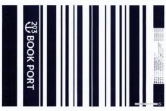 ブックポート203
