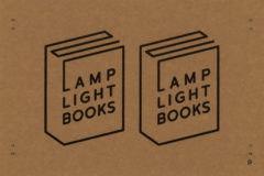 LAMP LIGHT BOOKS