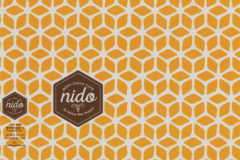 nido by Honey Bee Project(豊川堂 )