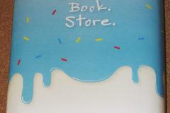 正和堂書店