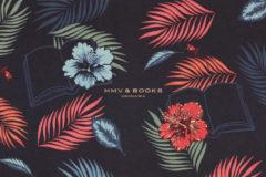 HMV & BOOKS OKINAWA