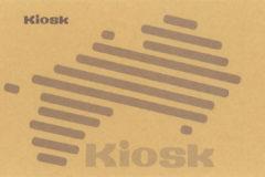 KIOSK(JR四国)