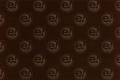 エーピー・エンタ(am/pm)