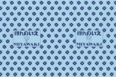 宮脇書店越谷店(ほんのいえ宮脇書店)
